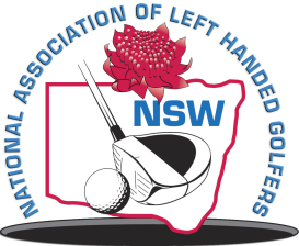 Newsletter Archive - National Association of Left Handed Golfers NSW